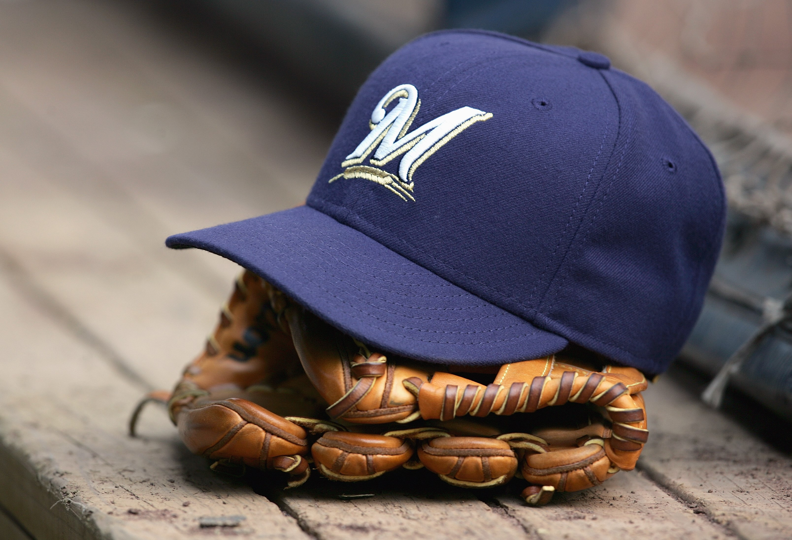 Tickets for Brewers-Marlins series go on sale Thursday
